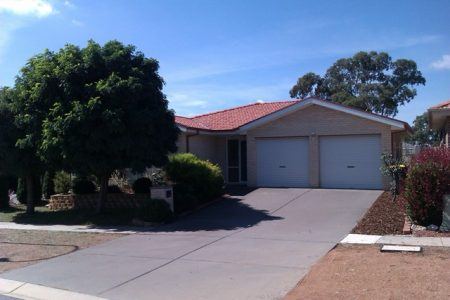 Main Photo of 20 Penfold Street, Gungahlin, ACT 2912