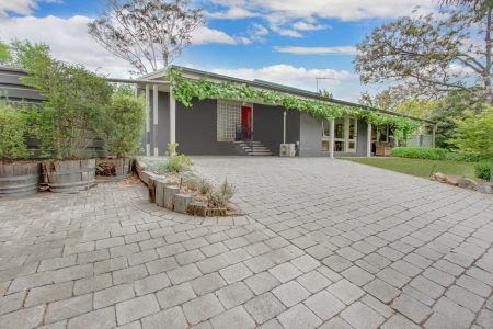 Main Photo of 45 Harbison Crescent, Wanniassa, ACT 2903