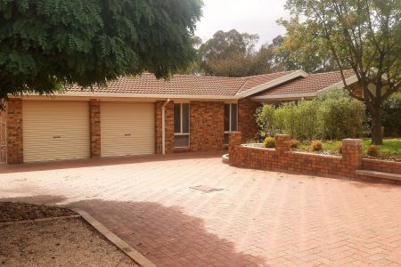 Main Photo of 16 Helen Mayo Crescent, Bonython, ACT 2905