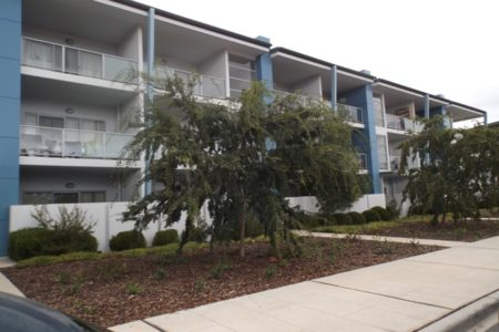 Main Photo of 27/329 Flemington Road, Franklin, ACT 2913