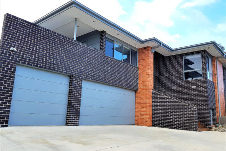 Main Photo of 86 Slim Dusty Circuit, Moncrieff, ACT 2914