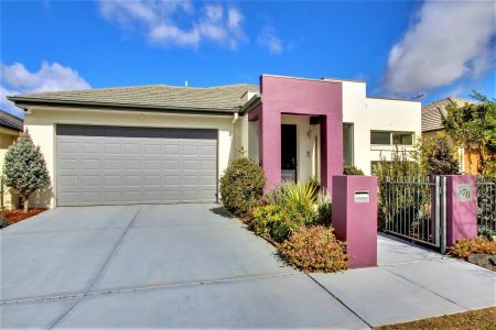 Main Photo of 370 Gundaroo Drive, Gungahlin, ACT 2912