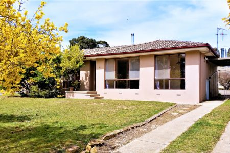Main Photo of 16 Glenelg Street, Kaleen, ACT 2617